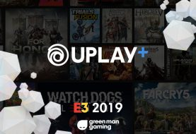 E3 2019: Ubisoft enters subscription arena with UPlay+