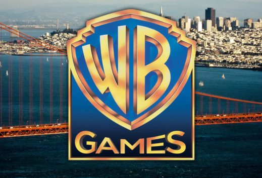 Warner Brothers say subscription services won't replace traditional models