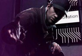 Watch Dogs Legion leaked ahead of E3