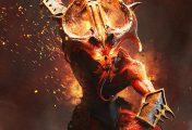 Warhammer: Chaosbane - It just makes sense