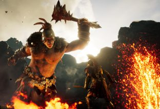 Ubisoft bans XP farming from Assassin's Creed: Odyssey's Story Creator