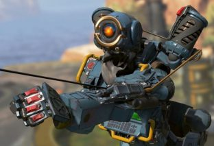Respawn working on system to force Apex Legend cheats to play each other