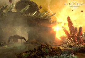 Black Mesa Xen Headed To Public Beta In August