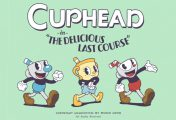 Cuphead Creators Delay DLC To Focus On Healthy, Sustainable Development