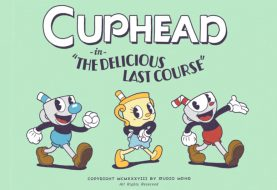 Cuphead Creators Delay DLC To Focus On Healthy, Sustainable Development