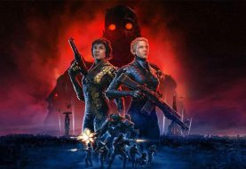 Wolfenstein: Youngblood - Everything You Need To Know