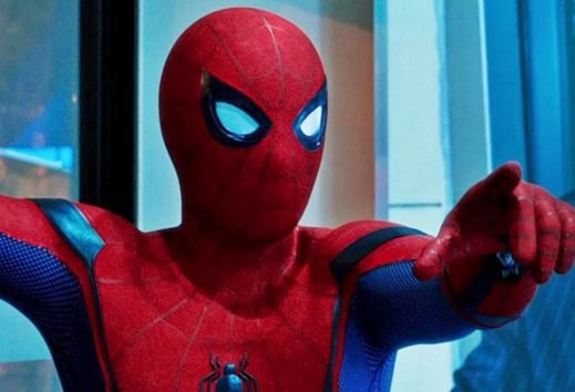 10 Obscure Spider-Man Villains we want to see on the Big Screen