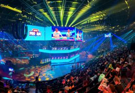 Fortnite World Cup win makes teenager instant millionaire