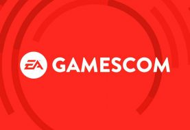 EA to unveil new Need For Speed game at Gamescom