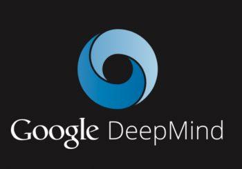 Google's DeepMind AI to take on StarCraft II players