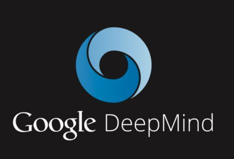 Google's DeepMind AI to take on StarCraft II players