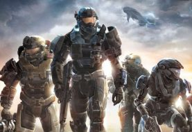 343 Industries warns playing leaked Halo Reach PC beta will lead to bans