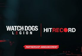 Ubisoft accused of exploitation over Watch Dogs Legion music