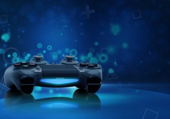 """Sony to target """"hardcore"""" gamers with next PlayStation"""