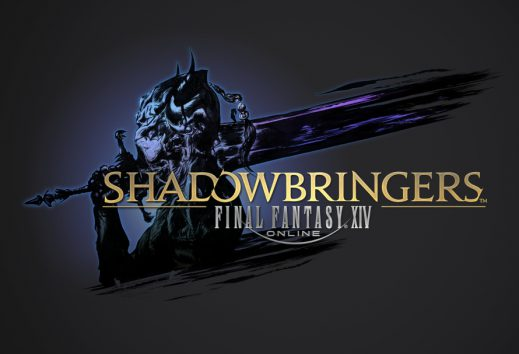 Final Fantasy XIV: Shadowbringers - Everything you need to know
