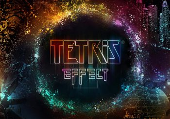 Tetris Effect Arrives On PC With Oculus And Vive Support