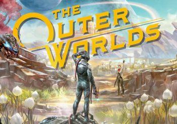 The Outer Worlds: How it builds on Obsidian's New Vegas Formula