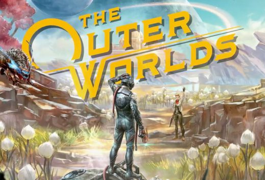 The Outer Worlds - Everything You Need To Know