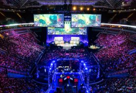 The International 2019 Prize Pool Breaks Records By Reaching $30 Million USD