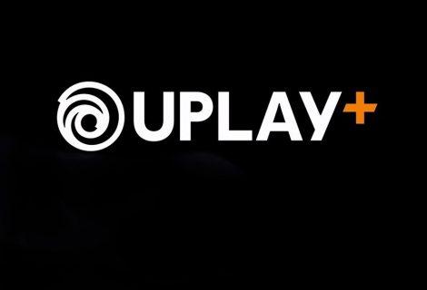 Ubisoft Reveal Uplay+ Launch Lineup