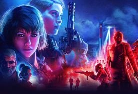 How Wolfenstein: Youngblood Freshens Up the Franchise's Formula