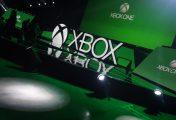 Microsoft details Gamescom presence
