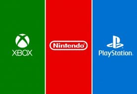 Microsoft, Sony, Nintendo reportedly scaling down China console production