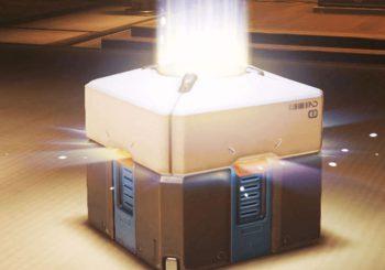 UK Gambling Commission pronounces loot boxes 'not gambling'