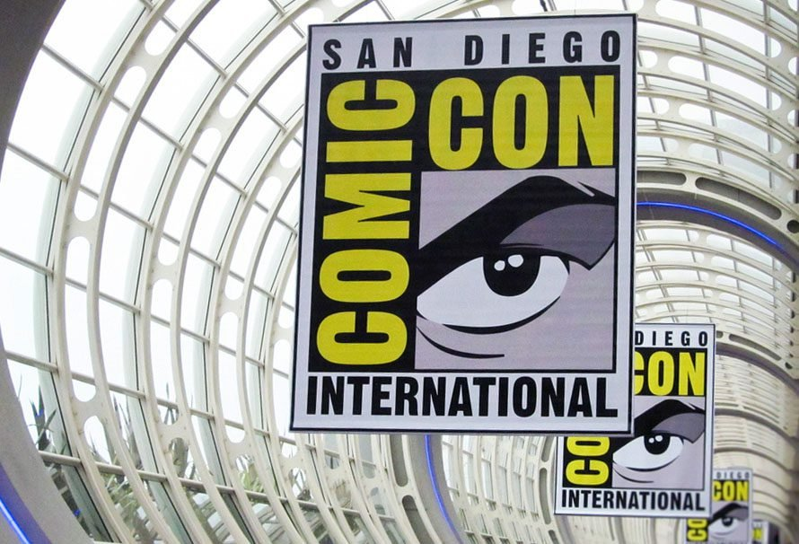 5 best and 5 worst announcements from SDCC 2019