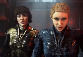 Wolfenstein: Youngblood releasing on PC a day early