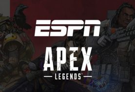 US broadcasters pull Apex Legends TV coverage after mass shootings