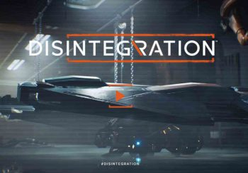 Private Division unveils Disintegration, Kerbal Space Program 2