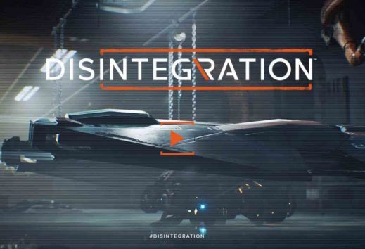 Private Division unveils Disintegration, Kerbal Space Program 2