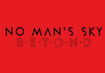 No Man's Sky Beyond - Ten New Reasons To Return to Hello Games Spacefaring Epic