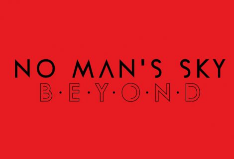 No Man's Sky Beyond and the growing trend of launch redemption