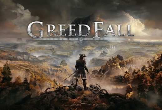 Extended GreedFall trailer provides gameplay walkthrough