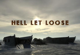 Hell Let Loose Utah Beach Update