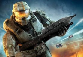 Halo TV show delayed until 2021