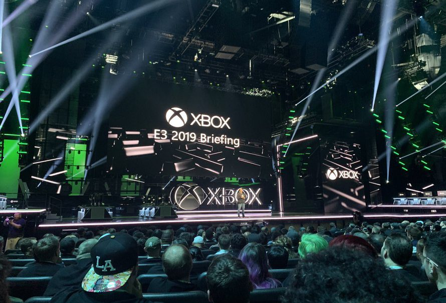 2019 in Gaming Conventions: which shows to attend and what they have to offer