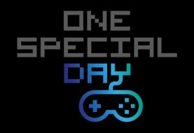 One Special Day charity fundraiser to return in October