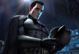 LGC Entertainment resurrects Telltale Games... sort of