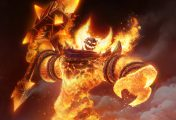 Blizzard fears 10,000-player queues in World of Warcraft Classic