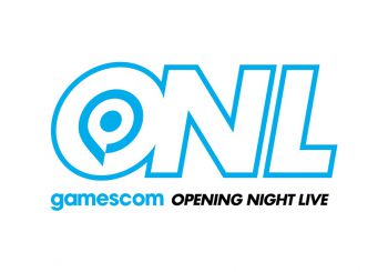 What to expect at Gamescom 2019