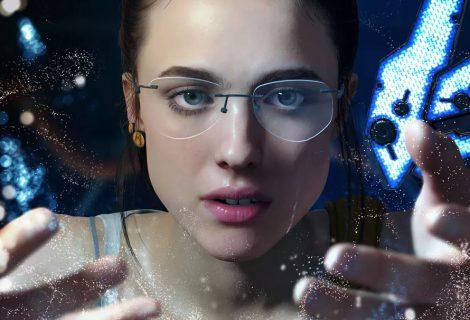 Gamescom 2019: Trailer roundup, Death Stranding, Cyberpunk 2077, Kerbal Space Program 2, and more