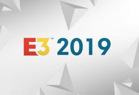 ESA apologises for E3 data breach