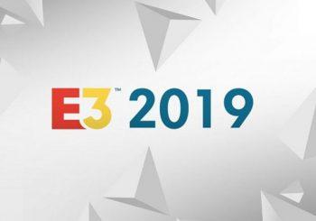 ESA apologises for E3 data breach