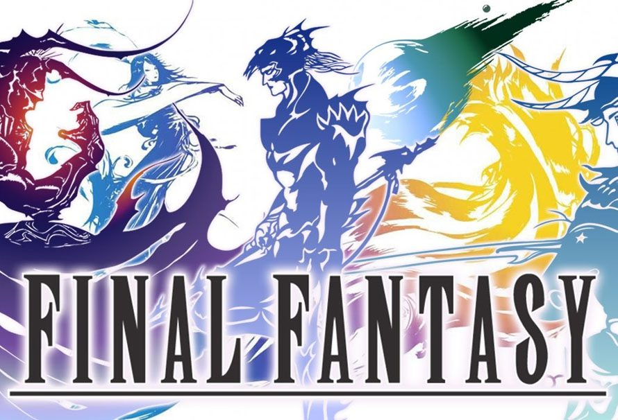There's a Final Fantasy for everyone and here's why