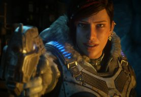 Gears 5 Everything you need to know