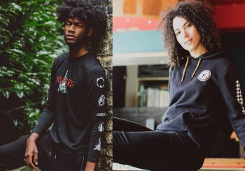 Game-inspired clothing brands you need to know about