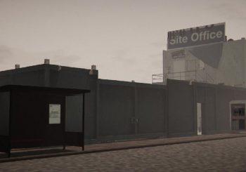 Jalopy developer building UK landlord sim